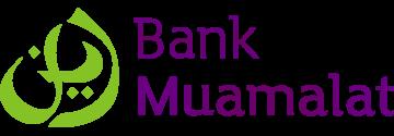 Deposito Syariah Deposito Mudharabah iB