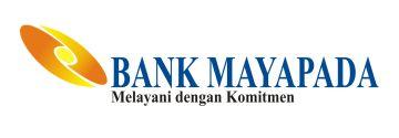 Deposito My Depo Bank Mayapada