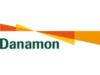 Deposito Danamon Valas