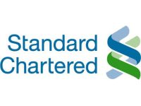 USD Fixed Deposit Standard Chartered