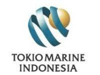 Tokio Marine TLO