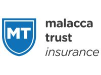 Malacca Trust All Risk