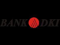 Deposito Valas Bank DKI