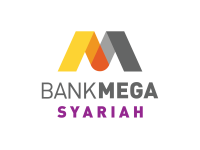 Bank Mega Syariah Deposito Plus iB
