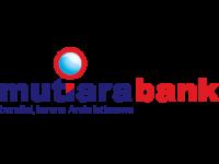 Kredit Pemilikan Rumah KPR Mutiara Take Over Fixed 1 tahun