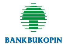 Kredit Mobil Bekas Kredit Mobil Bekas Bank Bukopin