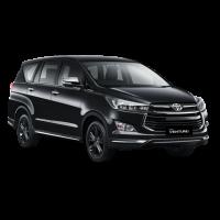 Kredit Mobil Toyota Venturer