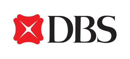 Tabungan DBS Saving Account Plus