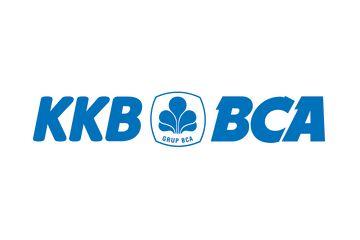 Kredit Mobil Bekas Kredit Mobil Bekas KKB BCA