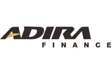 Kredit Mobil Bekas Adira Finance Kredit Mobil Bekas