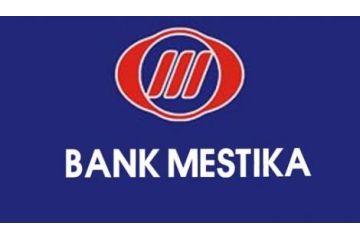 Kredit Mobil Bekas Bank Mestika KPM Mobil Bekas
