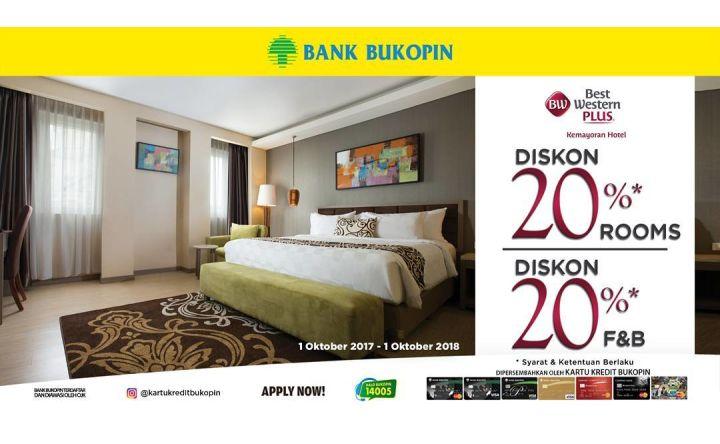 promosi travel kartu kredit terbaru dan terlengkap cermati. Black Bedroom Furniture Sets. Home Design Ideas