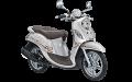 Kredit Motor Yamaha Fino Premium 125 Blue Core