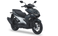 Kredit Motor Yamaha Aerox 155 S-Version