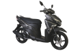 Kredit Motor Yamaha All New Soul GT AKS
