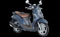 Kredit Motor Yamaha Fino Grande 125
