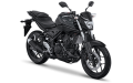 Kredit Motor Yamaha All New Vixion