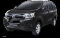 Kredit Mobil Daihatsu Xenia