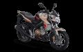 Kredit Motor Yamaha Vixion Advance