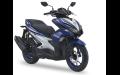 Kredit Motor Yamaha Aerox 155 R-Version