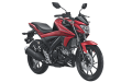 Kredit Motor Yamaha All New Vixion R