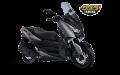 Kredit Motor Yamaha X-MAX