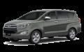Kredit Mobil Toyota Innova