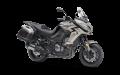 Kredit Motor Kawasaki Versys 1000 Touring Package