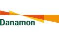 Tabungan Tabungan Si Pinter Bank Danamon