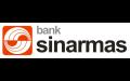 Deposito Bank Sinarmas Deposito Berjangka