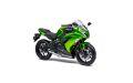 Kredit Motor Kawasaki Ninja 650 ABS