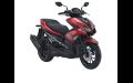 Kredit Motor Yamaha Aerox 155