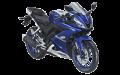 Kredit Motor Yamaha R15