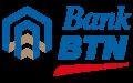 Tabungan Tabungan BTN Payroll