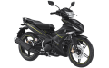 Kredit Motor Yamaha MX KING