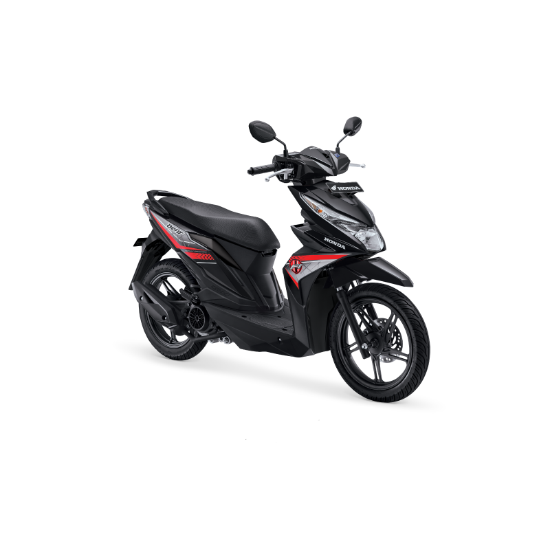 Honda Beat 2018 New Car Release Date And Review 2018