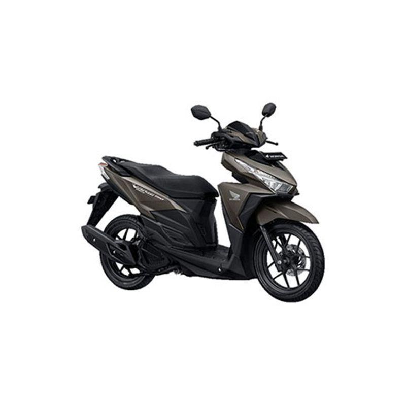 Kredit Motor Honda Vario 150 eSP Exclusive