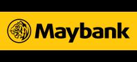 Maybank Tabungan Woman One