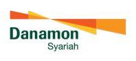 Tabungan Syariah Danamon Syariah iB