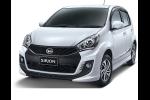 Kredit Mobil Baru Daihatsu Sirion
