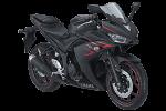 Kredit Motor Yamaha YZF R25