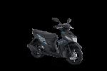 Kredit Motor Yamaha Mio