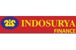 Kredit Multiguna Indosurya Finance Kredit Surya Multiguna