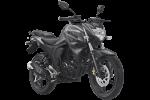 Kredit Motor Yamaha Byson
