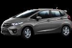 Kredit Mobil Honda Jazz