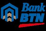 Kredit Multiguna Kredit Ringan Batara BTN (Payroll)