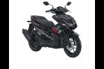 Kredit Motor Yamaha Aerox