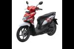 Kredit Motor Honda Beat