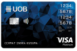 Kartu Kredit UOB YOLO Card