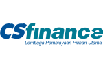 Kredit Multiguna CS Finance KSM Kredit Multiguna